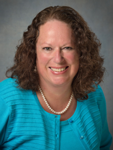 Dr. Diane Foley, Pediatrics for Prowers Medical Center