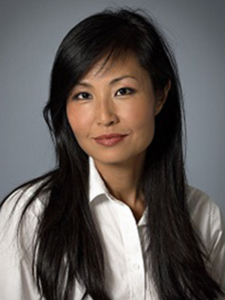 Sylvia Kwon, Family Nurse Practitioner for Prowers Medical Center